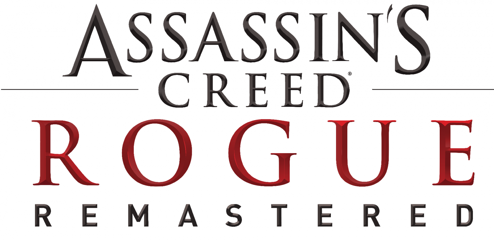 Assassin S Creed Rogue Remastered Is Coming