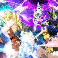 Dragon Ball FighterZ Beta – First Impressions
