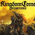 Kingdom Come: Deliverance DLC Roadmap Revealed