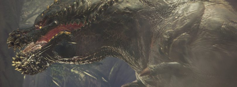 What Is A Deviljho, and How Does It Affect Your Monster Hunter World Experience?