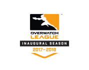Overwatch League – Stage 1 Week 2 Standings