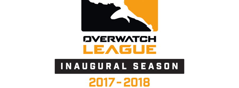 Overwatch League – Signing Window Opening February