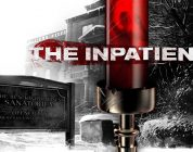 The Inpatient Review