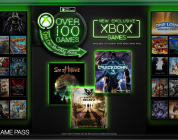 New Plans For The Xbox Game Pass Announced