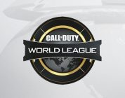 Call of Duty World League National Circuit – Open Call To ANZ Players