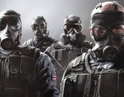 Rainbow Six Siege – Ubisoft Announce First ANZ Cup For 2018