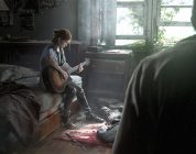 The Last Of Us Part II Has Been Delayed Until May