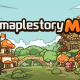 MapleStory Comes To Mobile Devices