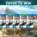 Win A Copy Of Dynasty Warriors 9 For PS4 Or Xbox One