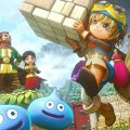 Dragon Quest Builders Switch Review