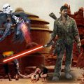 Five Studios That Could Do The Star Wars License Justice