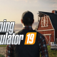 Farming Simulator 19 Announced