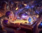 Hearthstone – Blizzard Announces 2018 Wild Open