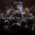Shadow Of War – New Story Expansion and Free Updates Available Today