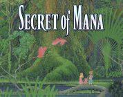 Secret of Mana Review