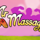 Easy Platinum and a Massage? Mr Massagy Now Available in Australia