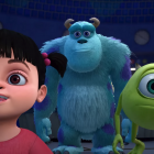 Monsters Inc Confirmed in New Kingdom Hearts 3 Trailer