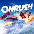 Onrush's Biggest Asset Is Its Biggest Downfall