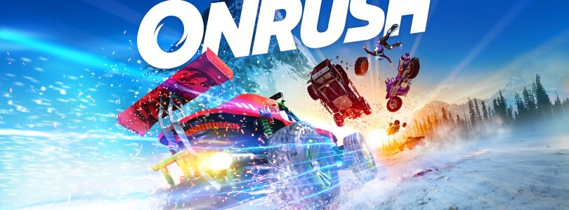 Onrush's Biggest Asset Is Its Biggest Downfall