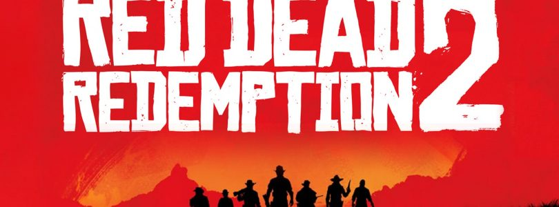 Red Dead Redemption 2 Delayed Again; Gets October Release Date