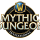 World of Warcraft – Mythic Dungeon Invitational Proving Grounds Incoming