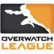 Overwatch League – Stage Finals Hammer Down This Weekend