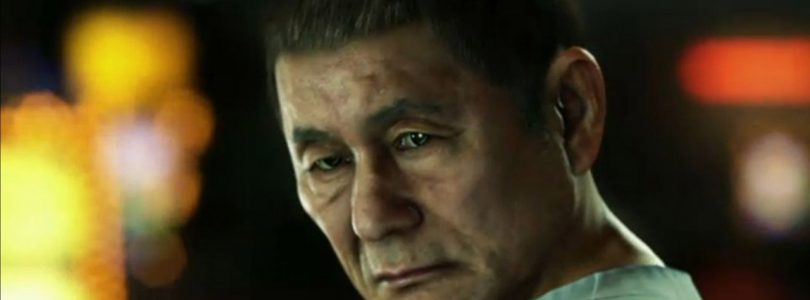 Yakuza 6 Delayed By A Month; Free Demo Announced