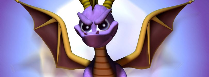 Rumour: Spyro Remastered Trilogy To Be Unveiled In A Few Hours