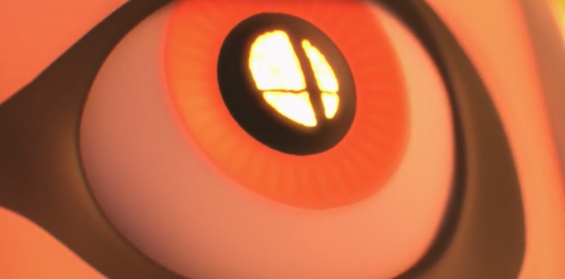 Here's Everything From this Morning's Nintendo Direct