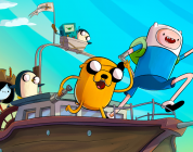 Adventure Time: Pirates of the Enchiridion's Devs Are Passionate About Doing The Franchise Justice