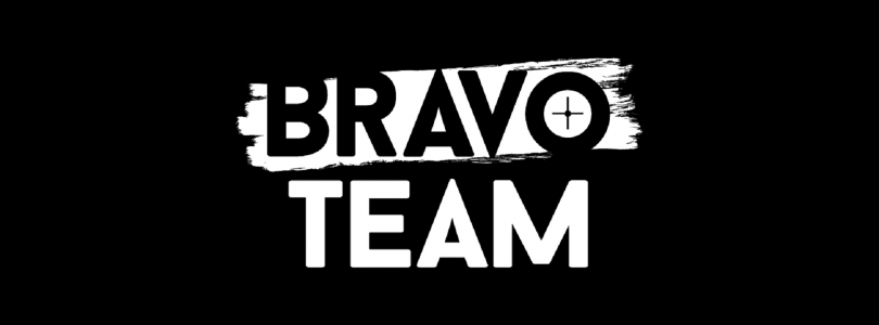 Bravo Team Review