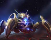 Heroes Of The Storm – Brawl With The Blues + Fenix