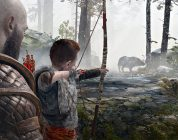 How God of War Caters To Both Old Fans and Newcomers