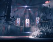Introducing The Blackout Club, Developed Ex-Bioshock and Dishonored Devs