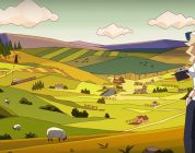 'The Good Life' Returns, Hits Kickstarter