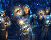 ESO – Summerset Expansion Announced
