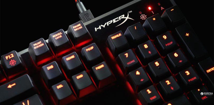 HyperX Partner With Sydney Swans