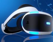 PlayStation VR Getting a Huge Price Drop in Australia