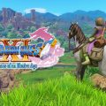 Dragon Quest XI Getting Western Release in September