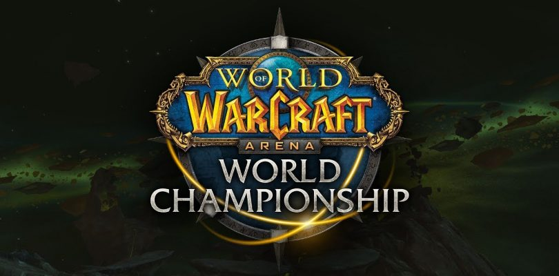 World of Warcraft – AWC Spring Finals Viewer's Guide