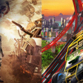 PlayStation Plus Lineup for April Revealed