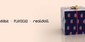 Inside is Getting a Collector's Edition in Collaboration With RealDoll
