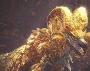 Capcom Announces Raid-Like Monster Hunter: World Content