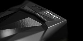 Why Nvidia's GPP Is Anti-Consumer And A Concern For Gamers
