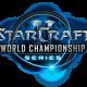 StarCraft II – WCS Challenger Qualifiers @ IEM Sydney