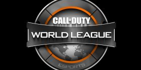 Call Of Duty – The CWL Pro League Stage 1 Champions Are Faze Clan