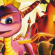 Spyro Remastered Trilogy Information Leaked on Mexican Amazon