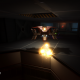Overload To Release on May 31 For PC