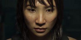 Overkill's The Walking Dead – Introducing Maya