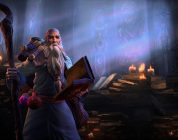 Heroes Of The Storm – Deckard Cain Tips From BBJ